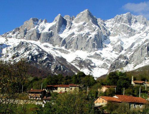 HostelPACK Verano en familia en Cantabria