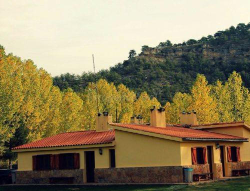 HostelPACK Centros Escolares 2017 – Cuenca