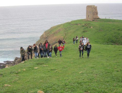 HostelPACK Conocer Cantabria