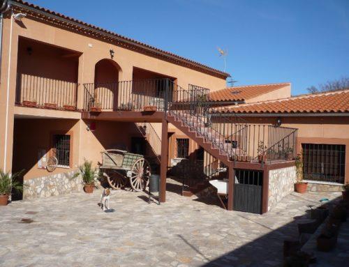 HostelPACK Semana Santa en Familia en Cuenca